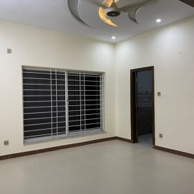 10 Marla BrandNew Luxurious House For Sale in Phase 8 Bahria Town Rawalpindi
