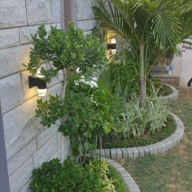 Brand new Bungalow For Sale in Phase 8 Karachi