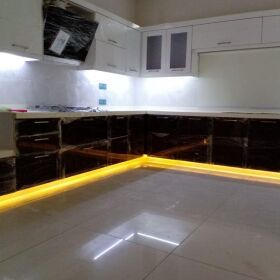 Luxurious House for Sale in Phase 6 DHA Karachi