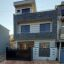 Brand New House for Sale in G13 ISLAMABAD